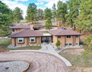 8803 Piney Creek Road, Parker image