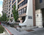 450 N Arlington Avenue Unit 107, Reno image