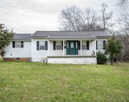 1101 Fowler St, Old Hickory image