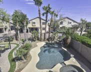 2900 E Riviera Place, Chandler image