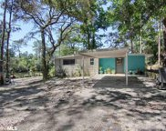 18949 Pine Acres Rd, Gulf Shores image