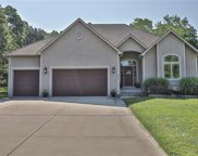 1610 Whispering Ridge Drive, Pleasant Hill image