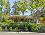 22071 Hibiscus Dr, Cupertino image