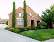 722  Barton Oaks Court, Ripon image