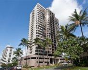 2724 Kahoaloha Lane Unit 1103, Honolulu image