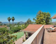 2351 Nabal St, Escondido image