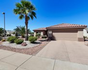 20448 N Madera Way, Surprise image