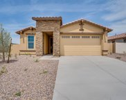 11562 W Lone Tree Trail, Peoria image
