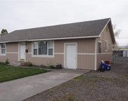 116 E 15th Ave, Kennewick image