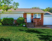 408 Showalter Drive, Midwest City image