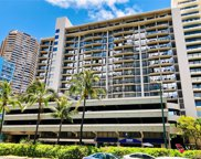 1850 Ala Moana Boulevard Unit 221, Honolulu image