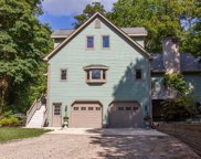 11573 New Biddinger  Road, Harrison Twp image