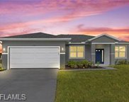 1004 Nw 35th  Place, Cape Coral image