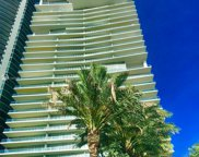 18501 Collins Ave Unit #3504, Sunny Isles Beach image