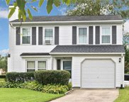 1724 Pebble Place, South Central 2 Virginia Beach image