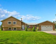 27103 N Cottonwood, Chattaroy image