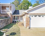 105 Hickory Way N, Hendersonville image