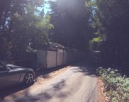 777 Blue Ridge Dr, Boulder Creek image