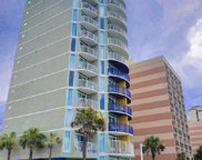 1708 N Ocean Blvd. Unit 803, Myrtle Beach image