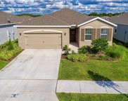31771 Tansy Bend, Wesley Chapel image