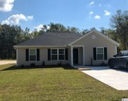 433 Owens Ln., Conway image