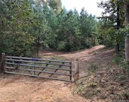 N/A  Clark Mountain Road, Lilesville image