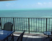 79901 Overseas Highway Unit 515, Islamorada image