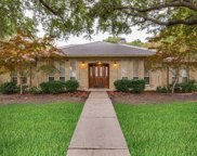 6412 Norbury Drive, Dallas image