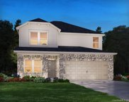 11514 Solstice  Way, Huntersville image