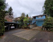 8420 24th Ave SW, Seattle image
