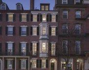 60 Beacon St, Boston image