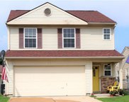 1234 Country Creek  Court, Indianapolis image