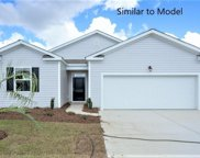 7133 Oxbow Loop Unit #Lot 66, Wilmington image