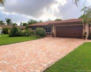 3800 Nw 104th Ave, Coral Springs image