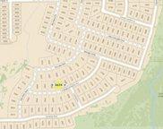 3674 Hamilton Heights Avenue, Frisco image