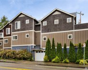 4701 Sand Point Wy NE, Seattle image