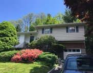 19 Overhill  Road, Elmsford image
