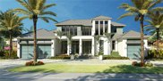 655 16th Ave S, Naples image