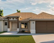 1108 Edison  Avenue, Lehigh Acres image