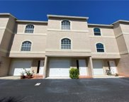 751 Pinellas Bayway S Unit 205, Tierra Verde image