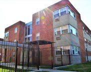 2411 W Balmoral Avenue Unit #3B, Chicago image