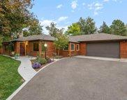 494 Garland Street, Lakewood image