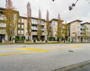 55 Eighth Avenue Unit 105, New Westminster image