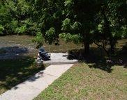 994 North River Rd, Sylva image