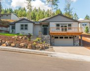 382 TAYLOR CREEK  DR, Sweet Home image