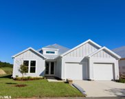 278 Cypress Bend, Gulf Shores image
