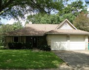 21503 Nottinghill Drive, Spring image