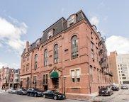 9 Appleton St Unit 406, Boston image