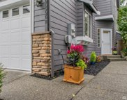 20926 2nd Ave W Unit B, Lynnwood image