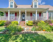 2813 Rippavilla Way, Spring Hill image